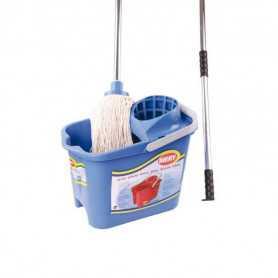 Seau de lavage Set Mery