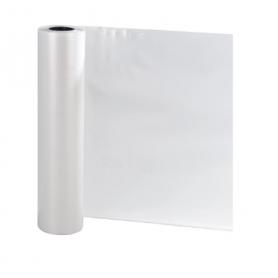 Film incolore polyéthylène 200µ