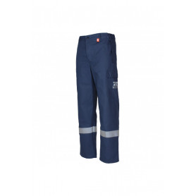 Pantalon multirisques Atex