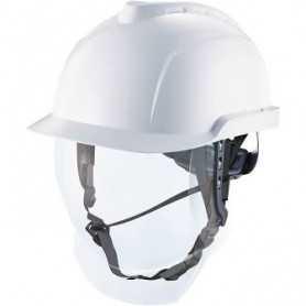 Casque V-Gard 950® avec écran blanc