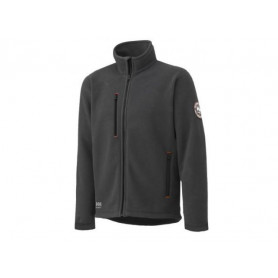 Veste polaire Langley Helly Hansen