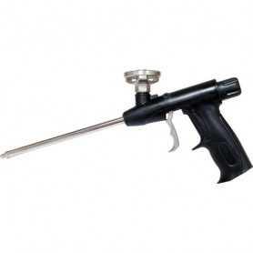 Pistolet mousse pu