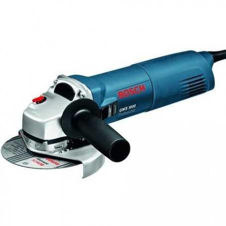 Meuleuse BOSH Professional GWS 1400