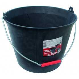 Seau taliagom® junior 11 litres