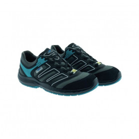Chaussure Indianapolis basse S3 SRC