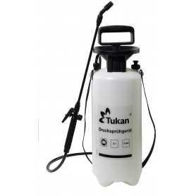 Pulvérisateur plastique Tukan 5