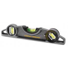 Niveau Torpedo aluminium Fatmax® PRO
