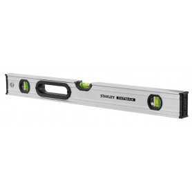 Niveau tubulaire magnétique Fatmax® PRO