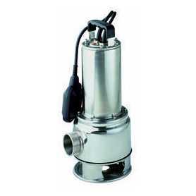 Pompe de relevage eaux usées BIOX 350/11 XS