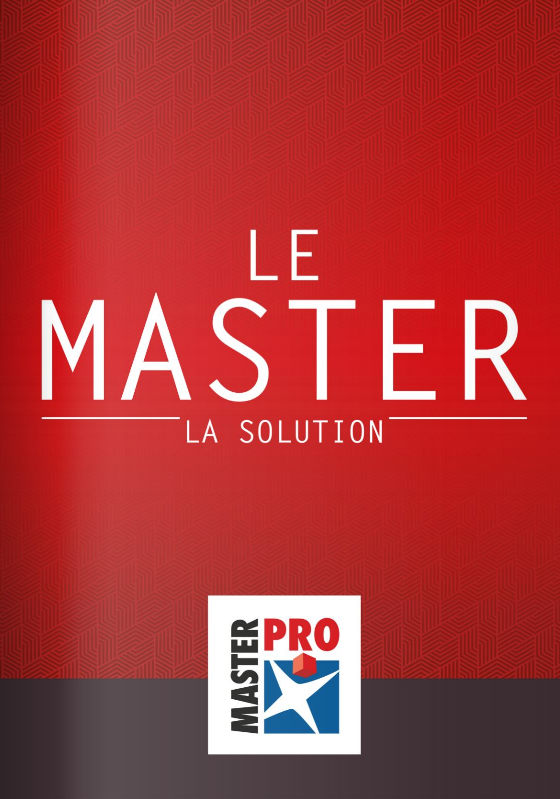 catalogue-master-pro-la-bible