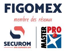 logo-figomex-cofaq.png