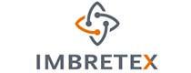 IMBRETEX