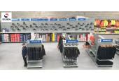 FIGOMEX Dépôt Dompierre sur Yon